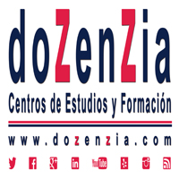 Academy Sanlúcar La Mayor - Academia doZenZia - Studies en Training Center, one_to_one, Taalschool