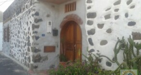 Beautiful house in Los Llanillos